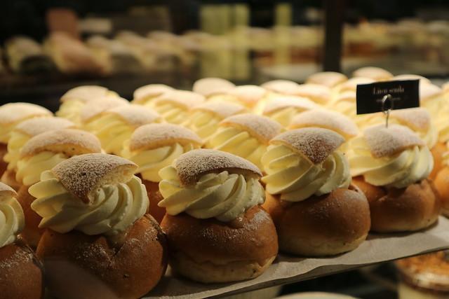 Mr Cake Stockholm (2)