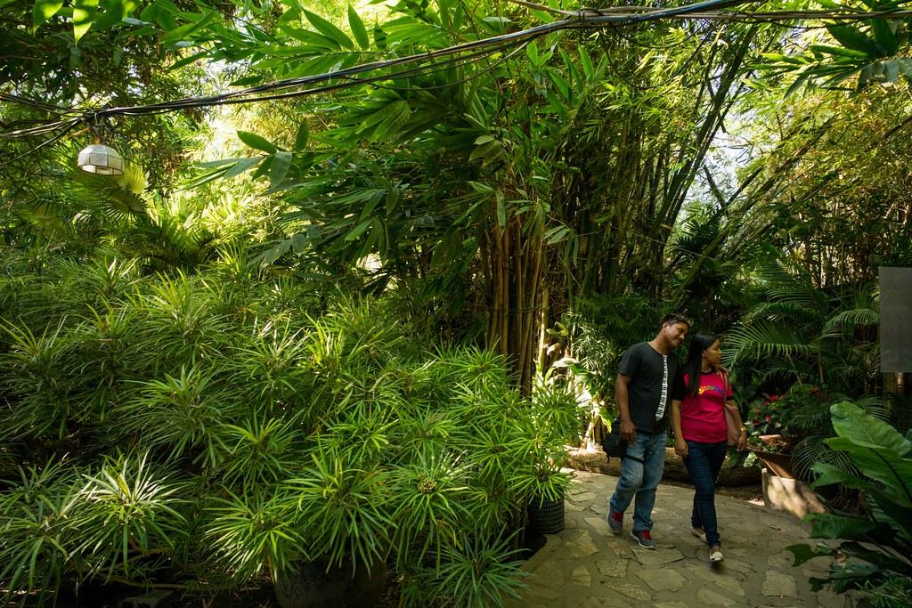 Lakbay Norte 7 - Day 5 - Martin San Diego- 0072