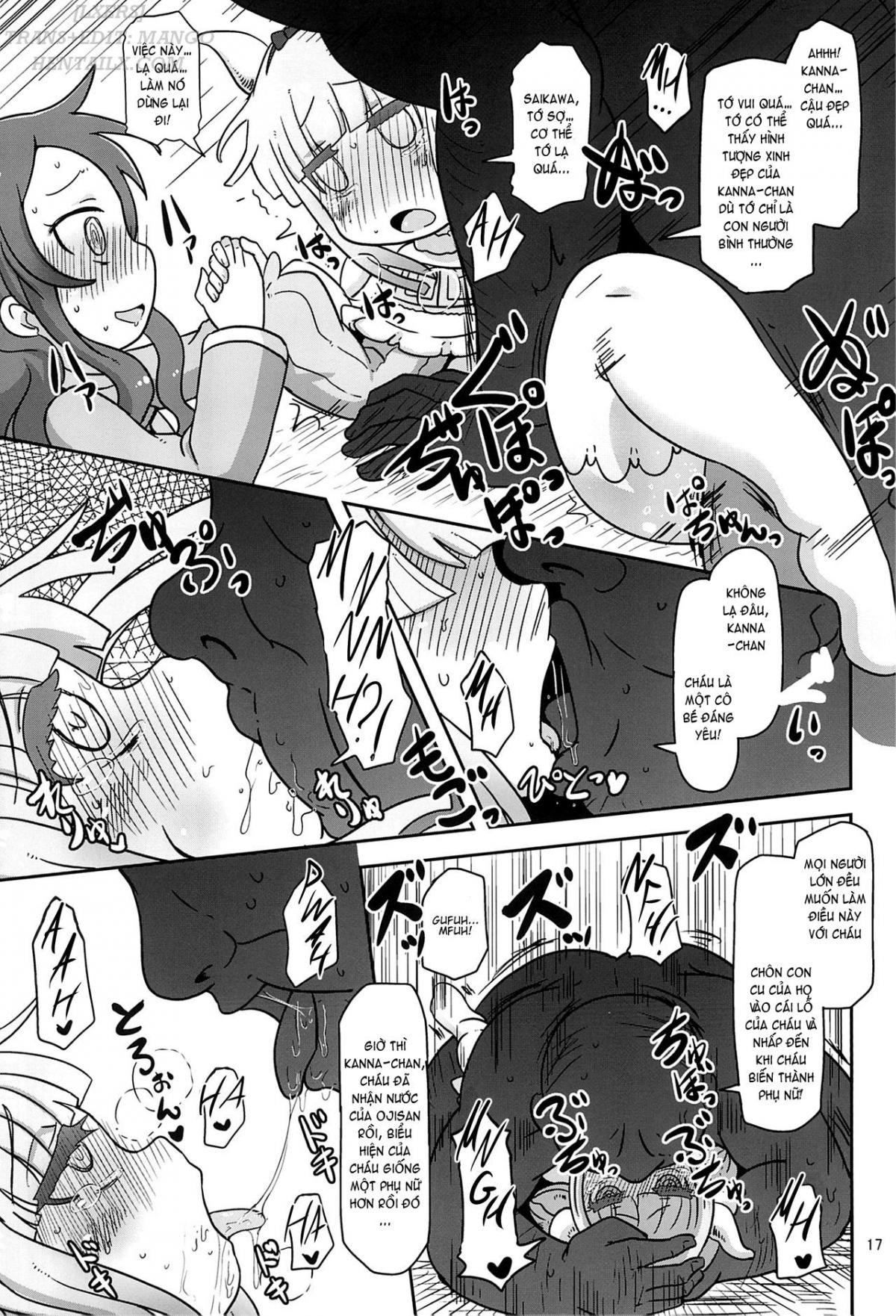 Hình ảnh 40329145591_4d5b6c3f11_o trong bài viết Dragonic Lolita Bomb