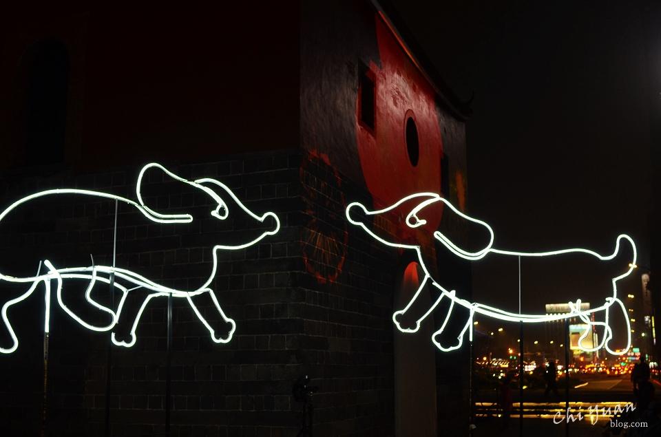 2018台北燈節43.JPG
