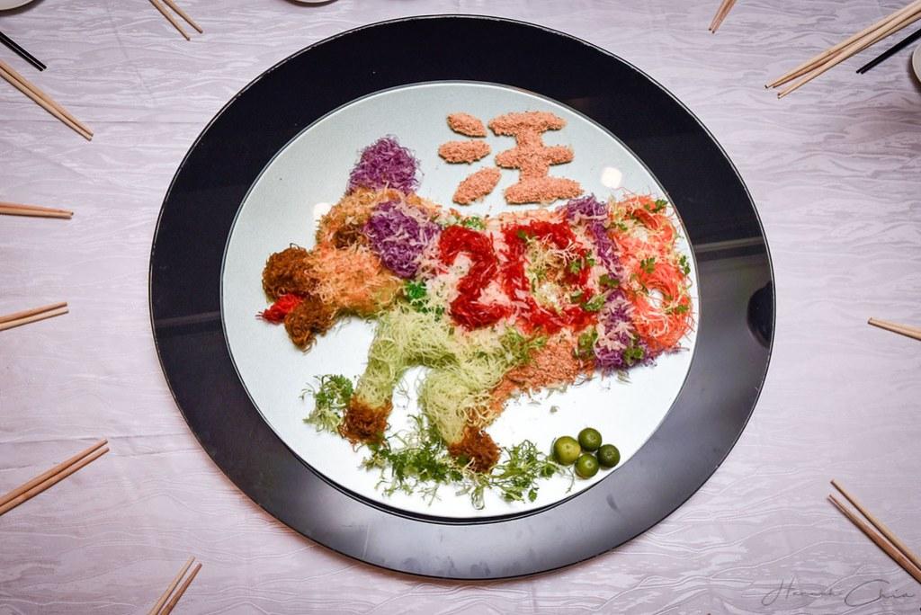 Xin Cuisine-13