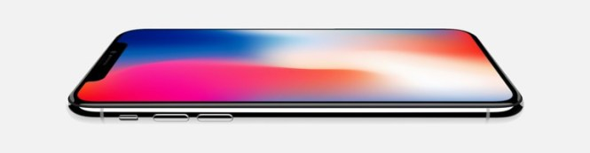 apple-iphone-x-2018