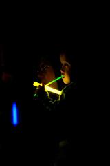child-holding-glow-sticks--brunei---azme_4474640503_o