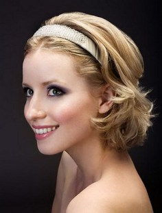 Hairstyles Short Hair Extensions