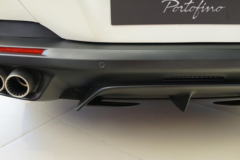 ferrari-portofino28