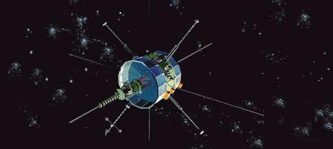 satelitte-espion-2018