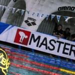 Pagellino SuperMaster 2017-18: il nuovo anno riparte da Milano e Monastier. Risultati di Cagliari