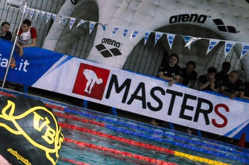 Corsia Master, un avvio di stagione anomalo senza regolamento ed eventi annullati