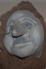 43-Maskengalerie-Leopold Häfliger