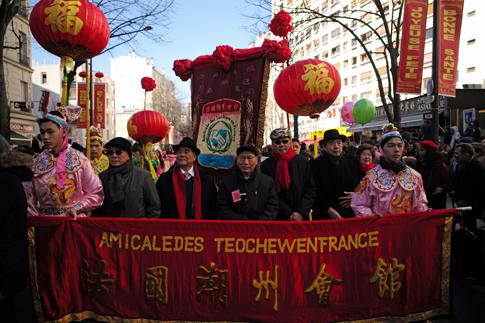 18b25 Chinatown sur Seine_0045 variante Uti 485