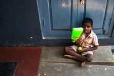 Indien India lust-4-life lustforlife Blog Waisenhaus Orphanage.jpg (22)