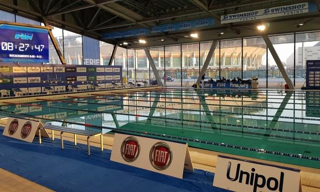 Pagellino SuperMaster Regionali 2018: Piemonte e i parziali della Lombardia