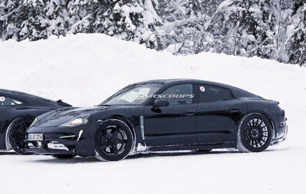 Porsche-Mission-E-7