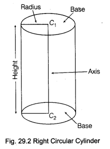 ncert-class-9-maths-lab-manual-find-formula-curved-surface-area-cylinder-2