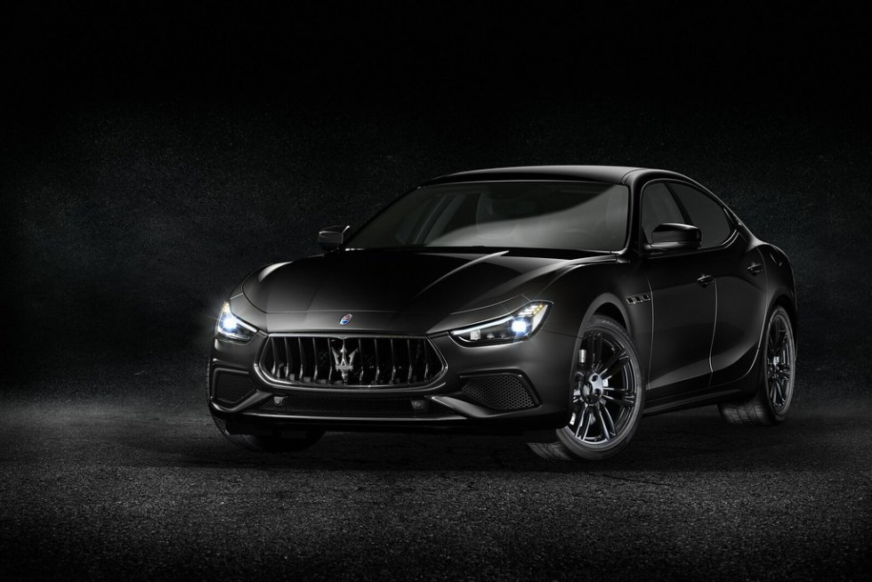 Maserati-Nerissimo-Edition-4