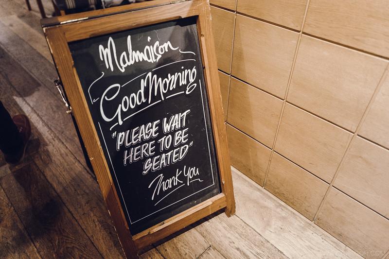 Malmaison_Oxford-50