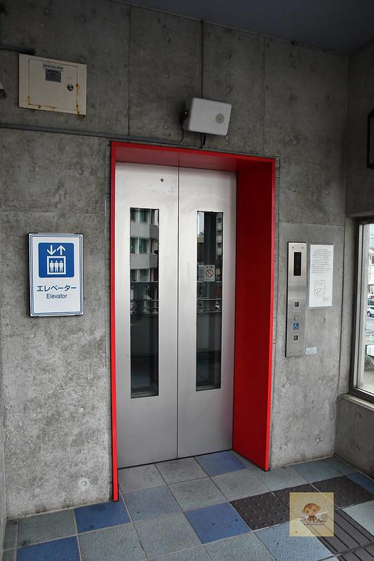 沖繩那霸nest飯店-2