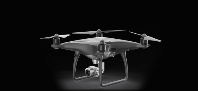 drone-piloter-expression-facailes-2018