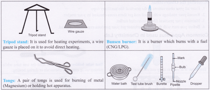 ncert-class-10-science-lab-manual-introduction-4-1