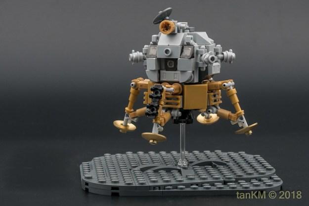 tkm-LM-ArrivalDeparture-01