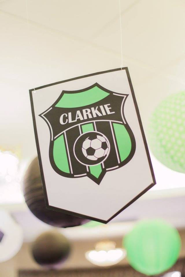 clarkie soccer party ceiling (8)