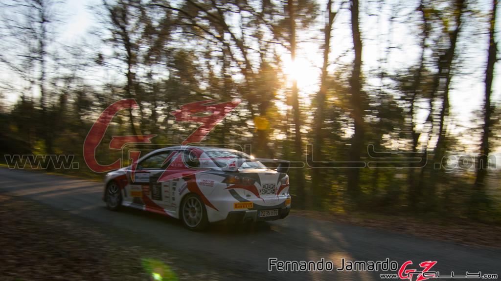 Rally_ACorunha_FernandoJamardo_18_0037