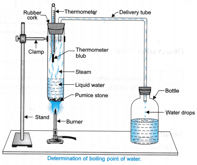 ncert-class-9-science-lab-manual-melting-point-of-ice-and-boiling-point-of-water-2