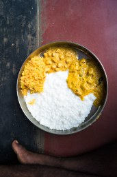 Indien India lust-4-life lustforlife Blog Waisenhaus Orphanage.jpg (11)