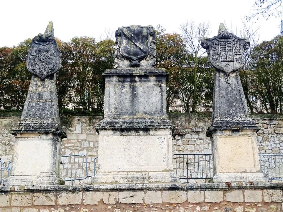 Burgos Solar del Cid 01