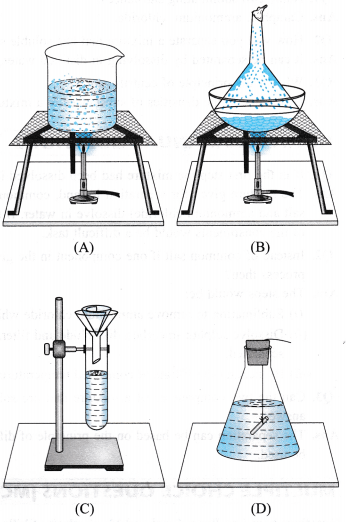 ncert-class-9-science-lab-manual-separation-of-mixture-6