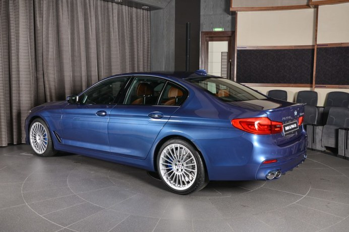 bmw-abu-dhabi-alpina-b5-blue-7