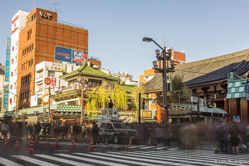 Paseo-Asakusa-13
