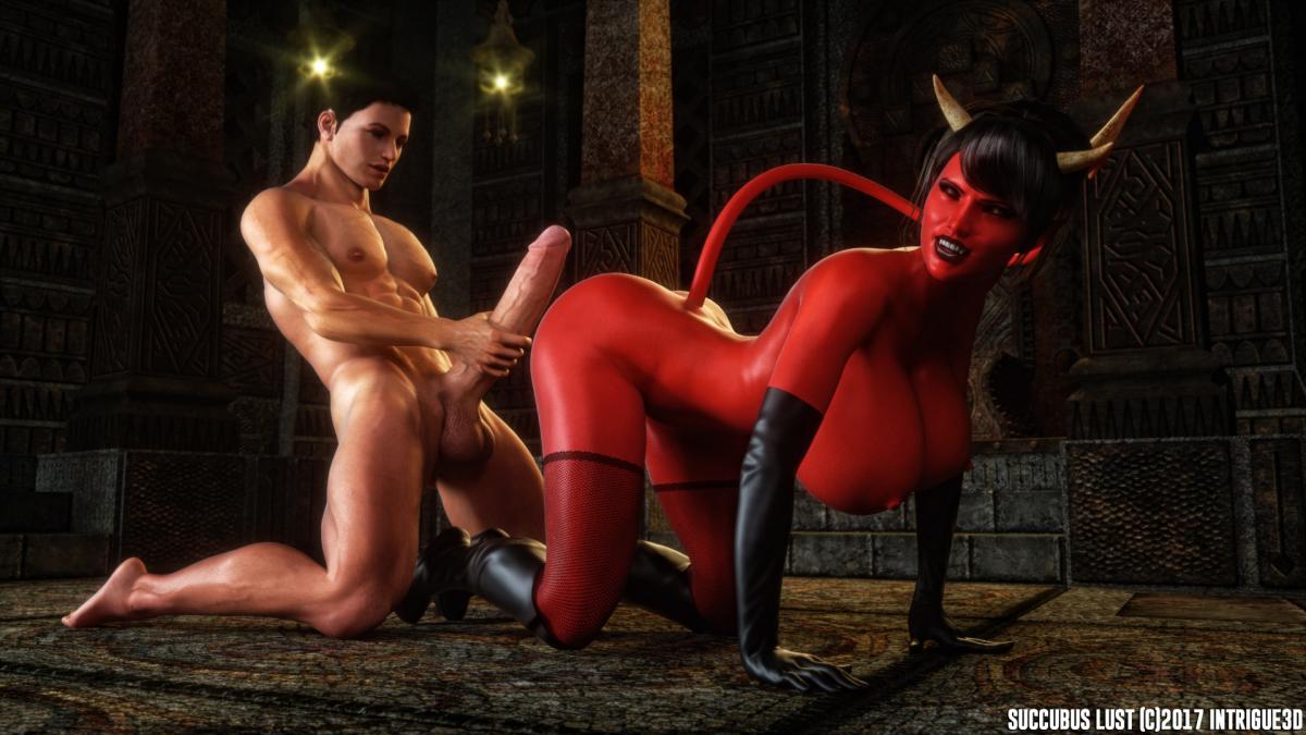 Hình ảnh 39958016634_6089ecd523_o trong bài viết Succubus Lust