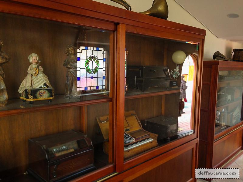 Petite France - Maison d'Orgel 2