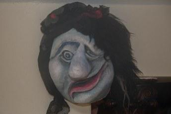 26-Maskengalerie-Leopold Häfliger