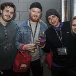 Megaphono 2018