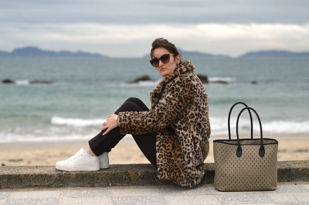 leopard-print-luz-blog-2018 (10)