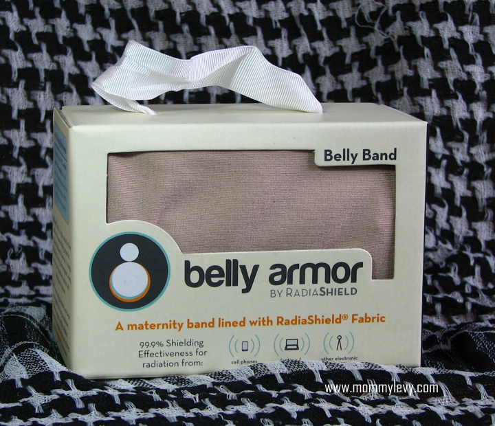 BellyArmor_zpsf98be01e