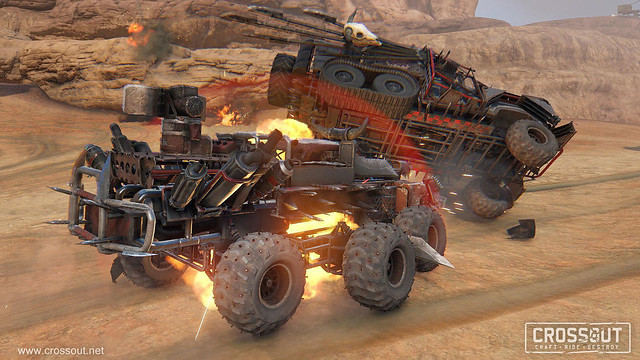 Crossout_fire_fights_4-1