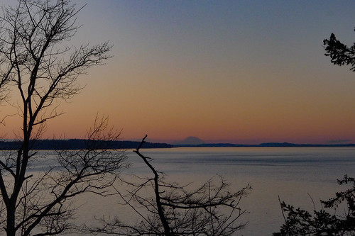 Samish Sunrise-6