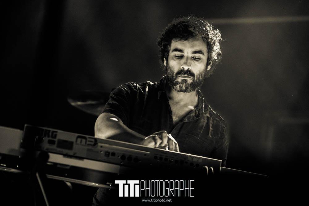 L'Apprenti-Grenoble-2018-Sylvain SABARD