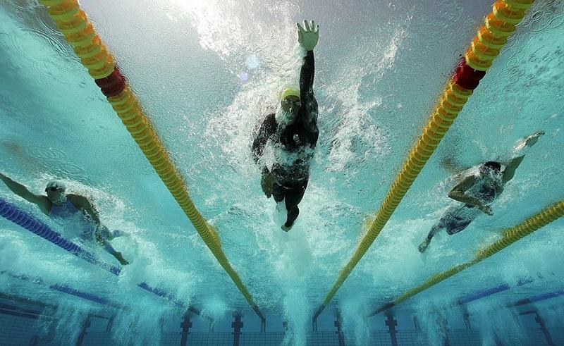 Storie di Nuoto: la SFIDA del secolo, i 200 stile di…
