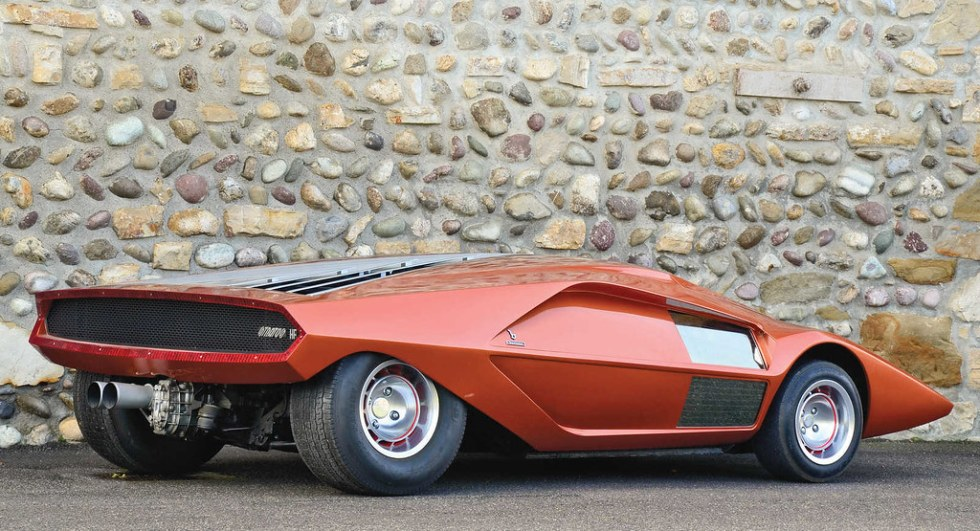 Bertone-Lancia-Stratos-HF-Zero-Concept-3