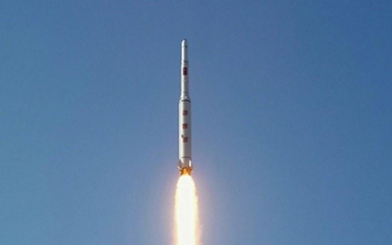 lancement_fusée_2018