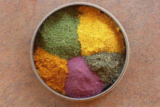 paticheri_facescrub colorwheel (1)