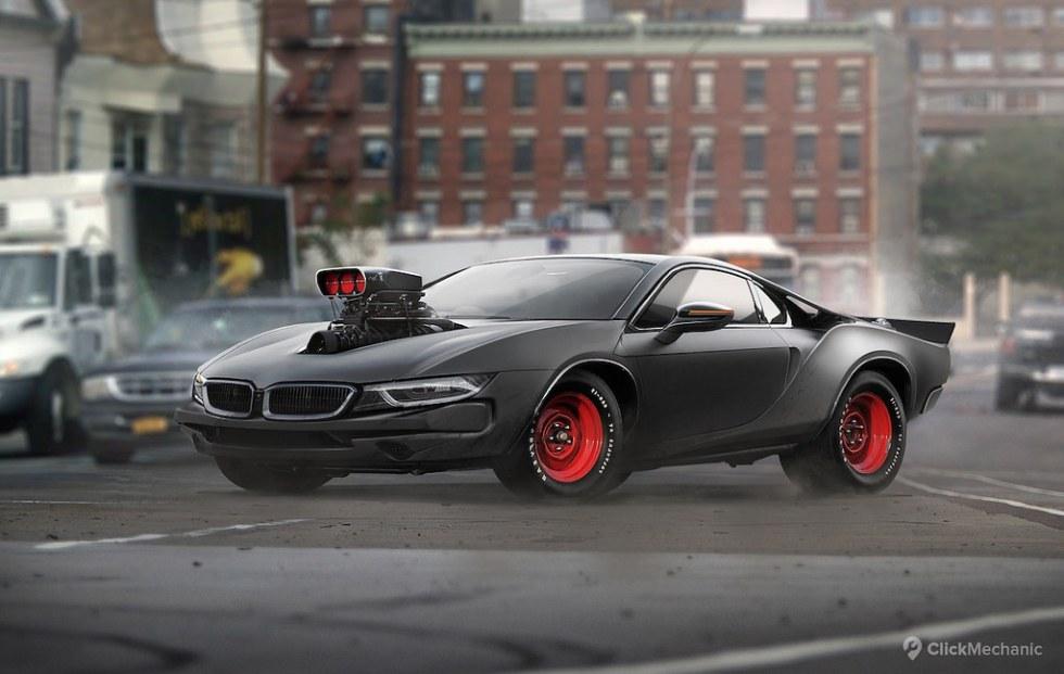 1+-+BMW+i8_Dodge+Charger