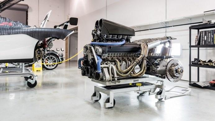 McLaren-F1-3