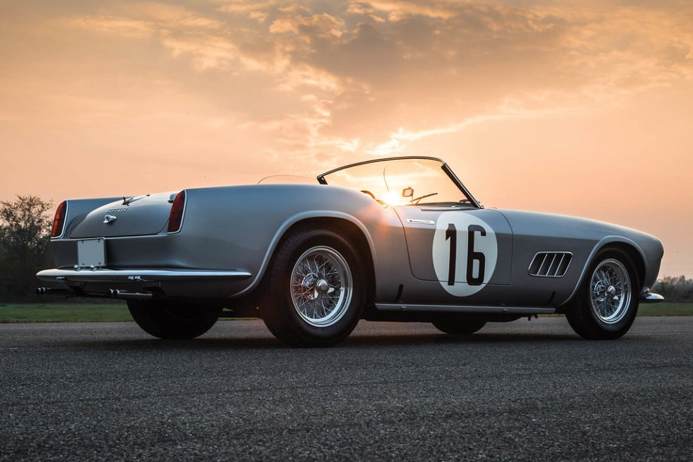 Ferrari-250-GT-LWB-California-Spider-Auction-6