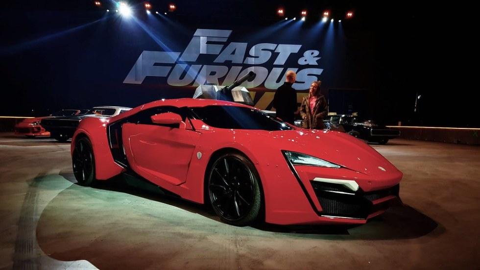 fast-furious-live (12)