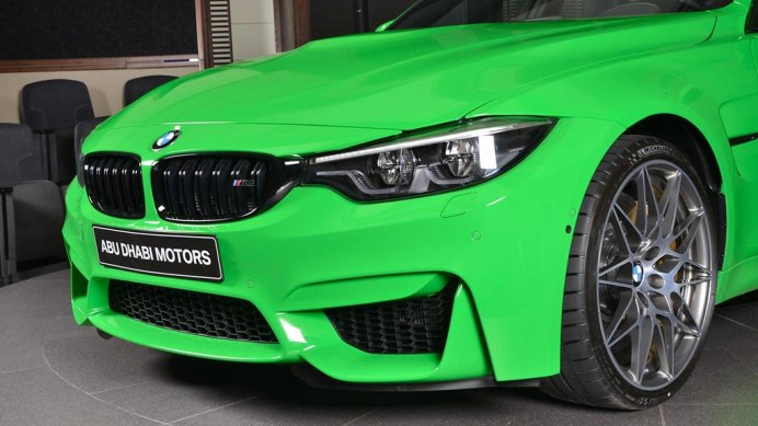 verde-mantis-green-bmw-m3 (3)